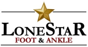 Lonestar Foot & Ankle Group