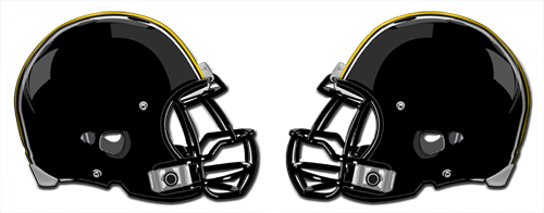 Texas high school football, social media, student athlete, chris doelle,