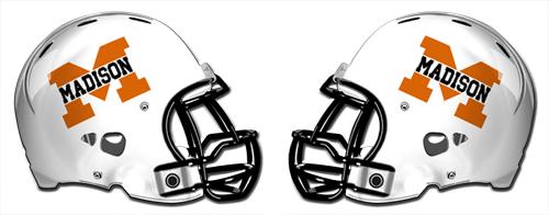 San Antonio Madison Texas high school football team preview