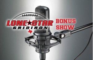 Podcast - Texas high school football