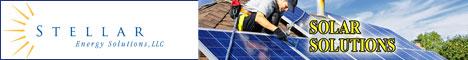 solar, energy, green, austin, action plan, cost savings, reduction