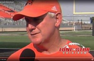 Lone Star Gridiron - Texas high school football authority