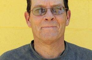 Gary Proffitt - LSG Texas High School Football Coaches Show