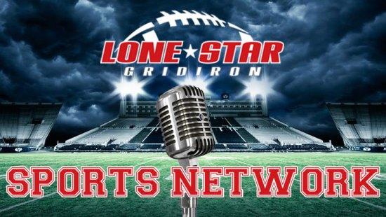 LSG-Sports-Network
