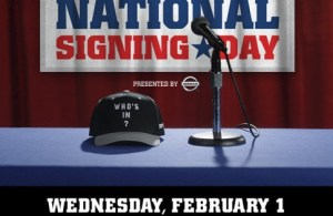 National Signing Day - ESPNU