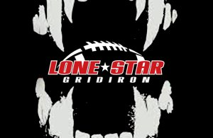 Beast Texas Report on Lone Star Gridiron