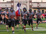 10-11-19 Springtown vs Mineral Wells 06