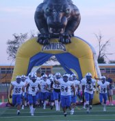 Pflugerville vs Manor 101021 by Steve Thomas