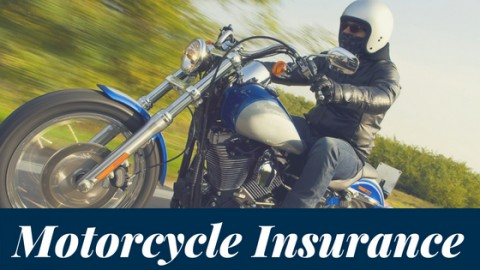 Lone Star Insurance in Corpus Christi, Texas sells the best and cheap car insurance. We offer cheap car insurance quotes in Corpus Christi, Texas.