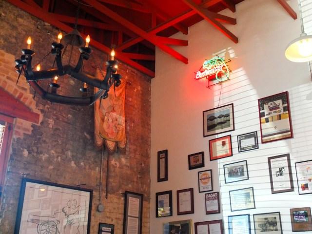 Gueros Taco Bar Austin Texas, Geruos Taco Bar South Congress, Gueros, Gueros Austin, Gueros Mexican Restaurant