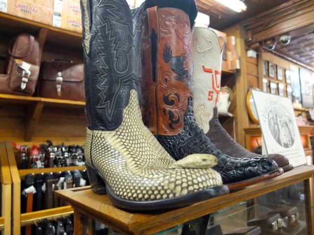 Allens Boots Austin Texas, Allen's Boots, Allen's Boots South Congress, Allen's Boots Texas