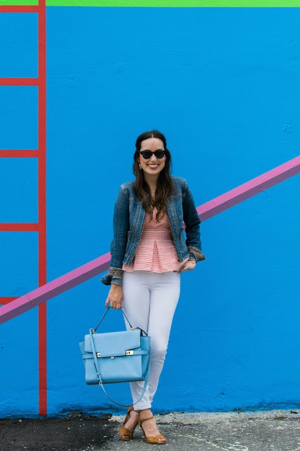 houston fashion blogger, houston style blogger, lawndale art center, texas fashion blogger