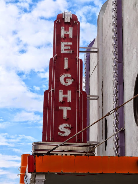 http://www.lonestarlookingglass.com/2014/12/christmas-shopping-in-heights.html