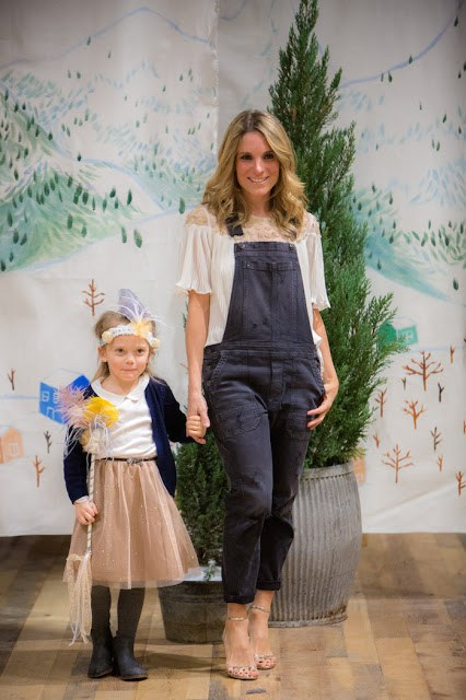 Anthropologie overalls, anthropologie black overalls