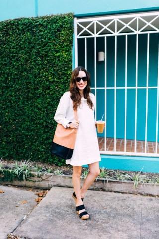 White_Lambillotte_Dress