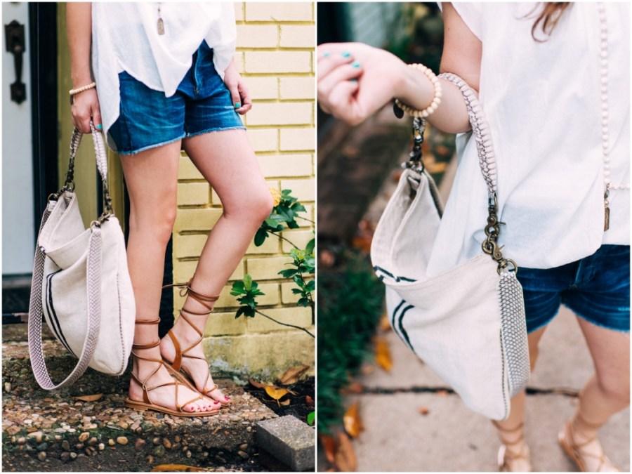 Abejas_Boutique_White_Shirt_Blue_Denim1