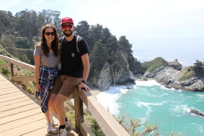 Big_Sur_Travel_Guide17