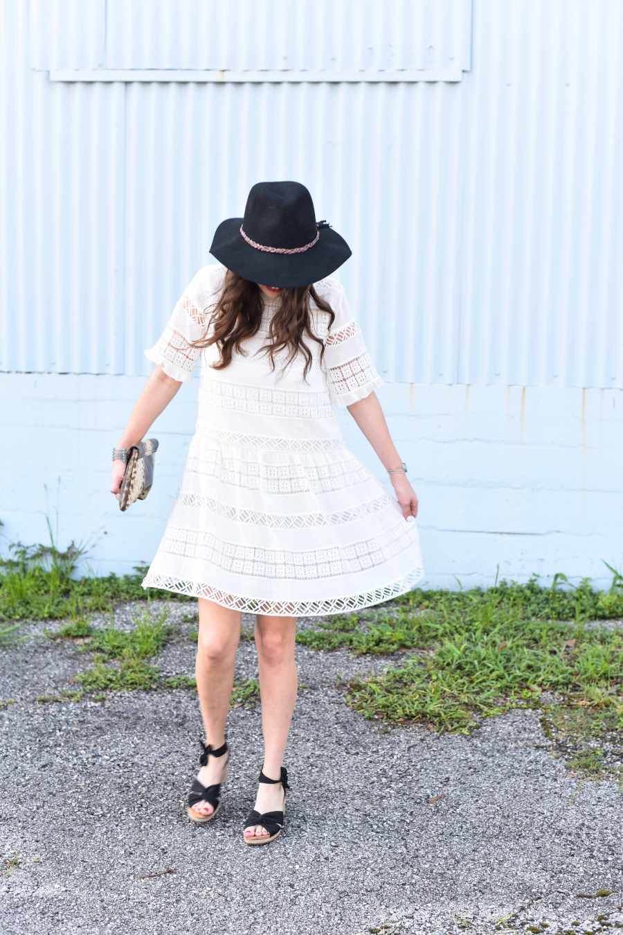 Clarimond_White_Lace_Dress9