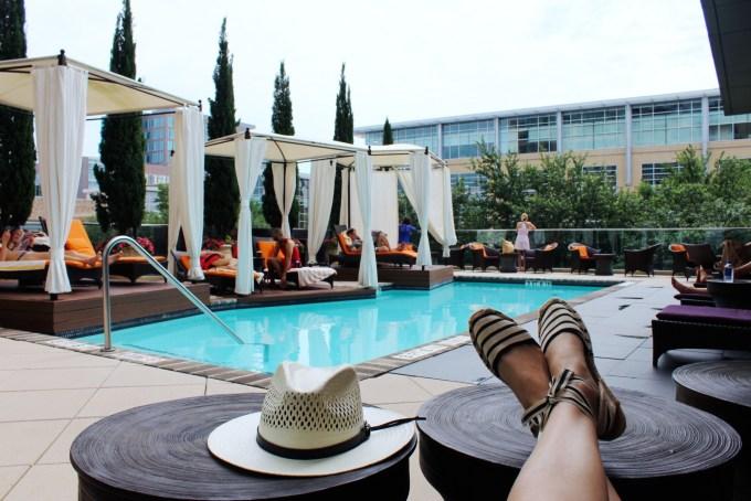 Hotel_Sorella_Rooftop_Pool