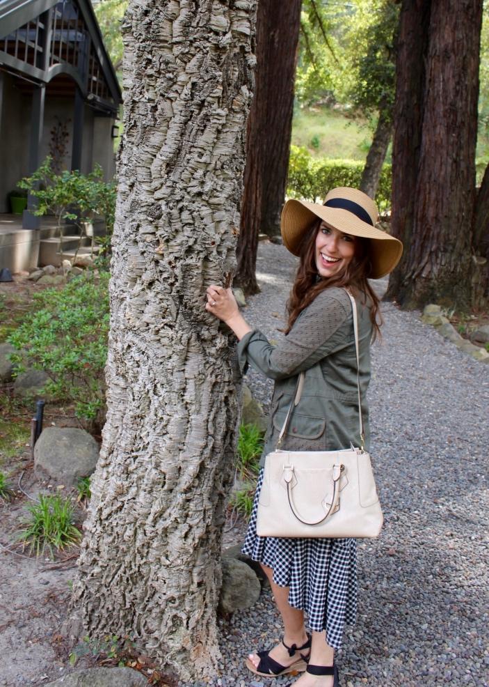Sonoma_California_Travel_Guide23