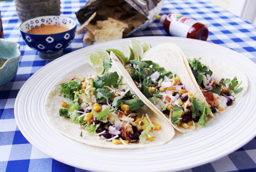 BBQ_Chicken_Tacos6