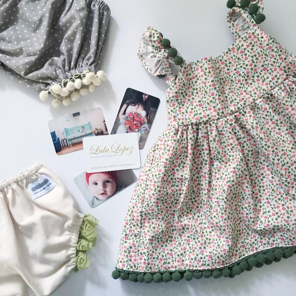 lulu lopez photography, cuteheads dresess, mamas + makers market houston