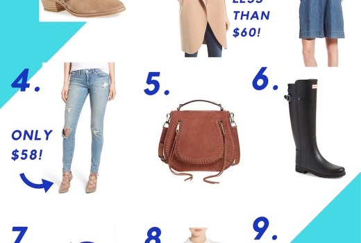 nordstrom anniversary sale, how to shop the nordstrom sale, nordstrom sale, how to shop designer for less