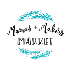 mamas and makers market in houston