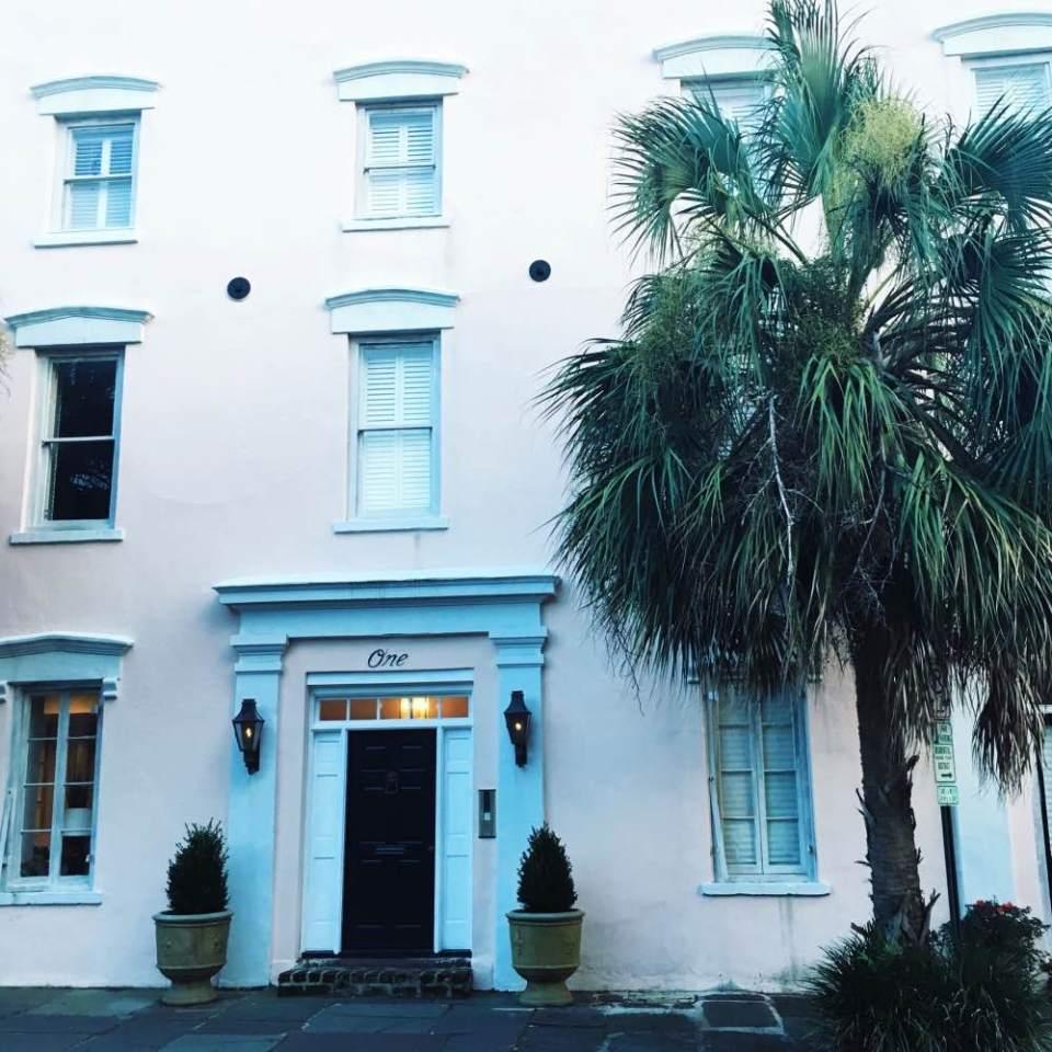 Pink_House_Charleston