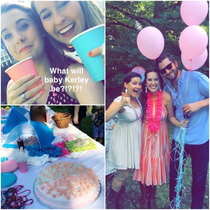 Gender_Reveal_Party
