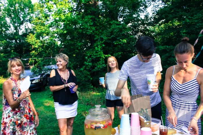 Southern_Gender_Reveal_Party11