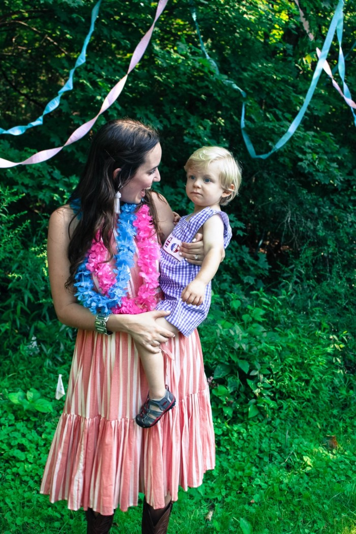 Southern_Gender_Reveal_Party7
