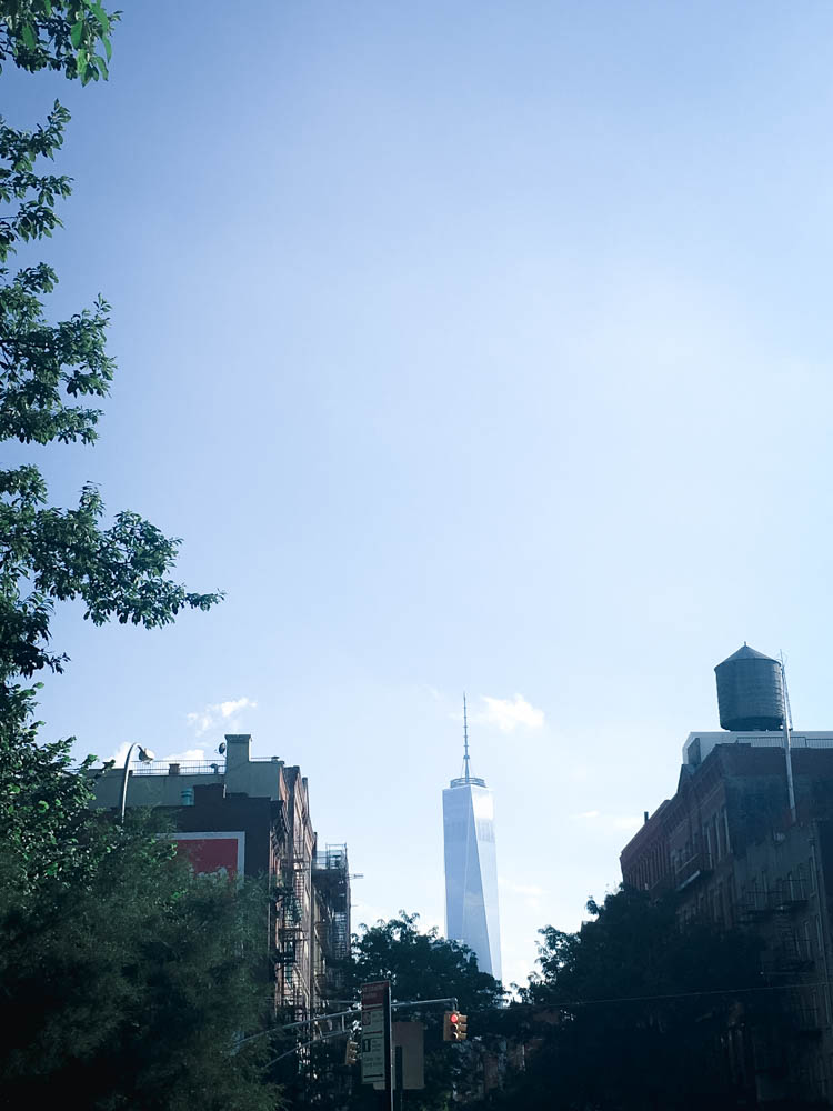 nyc_shopping_travel_diary-25-of-33