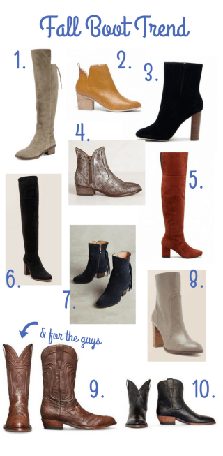 fall-boot-trend-1