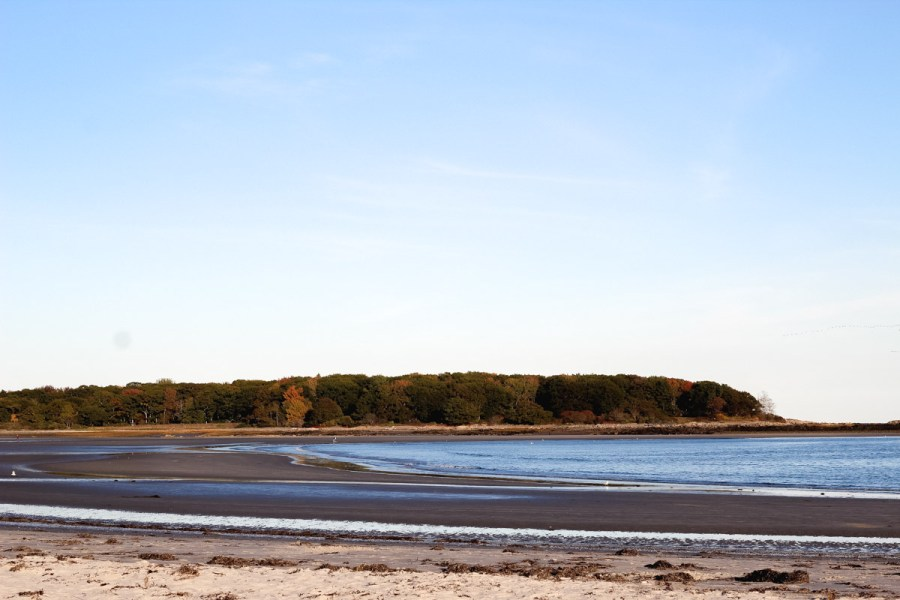 fall_weekend_kennebunkport_travel_guide-35