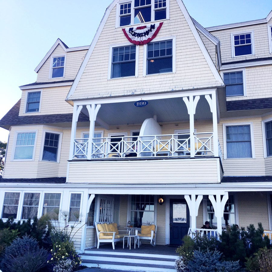 fall_weekend_kennebunkport_travel_guide-38