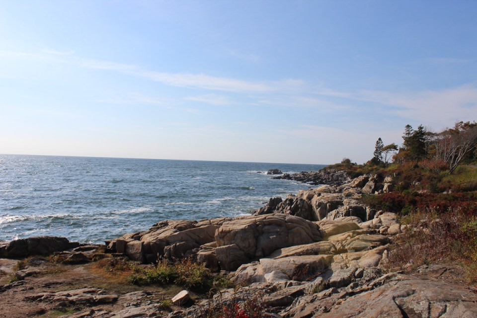 fall_weekend_kennebunkport_travel_guide-42