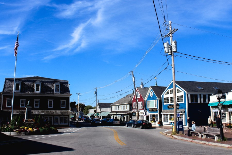 fall_weekend_kennebunkport_travel_guide-8
