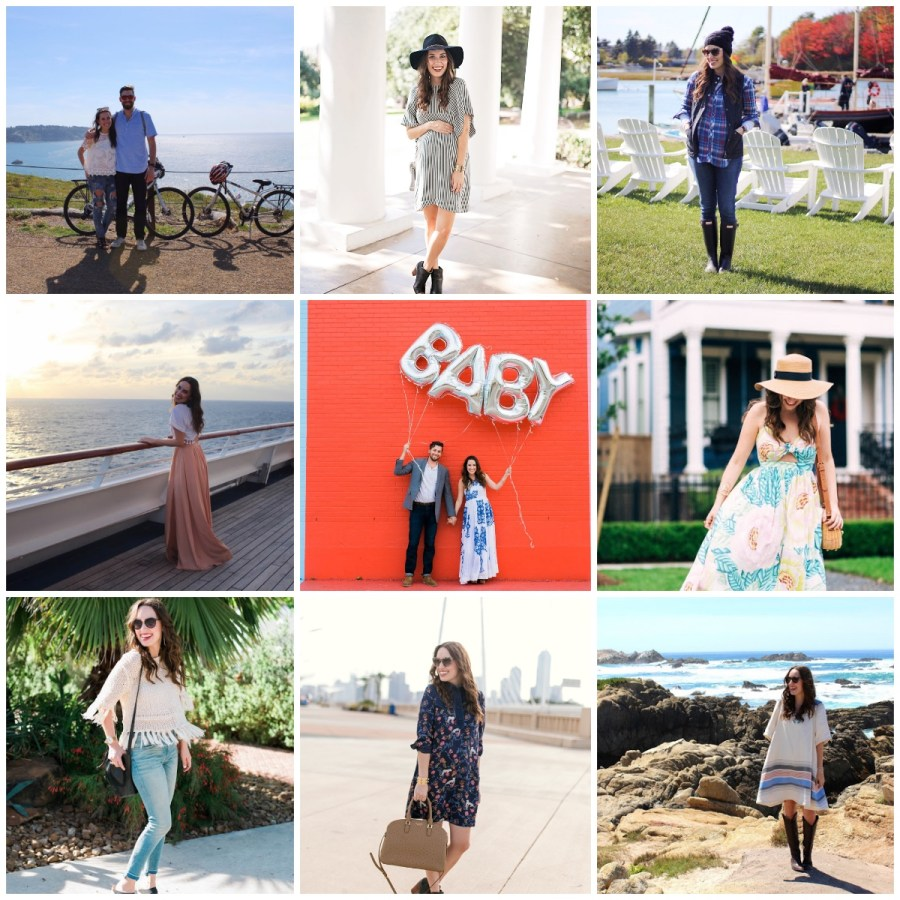 lone_star_looking_glass_houston_fashion_blogger_2016