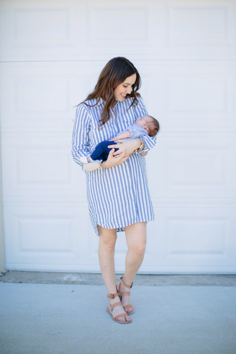 Carters_Baby_Girl_Outfit_Spring_17-7