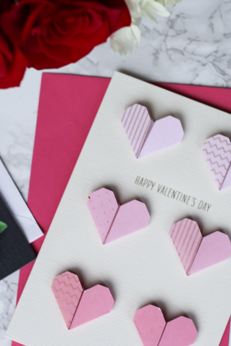 Valentines_Day_Hallmark_Collection_Cards-2