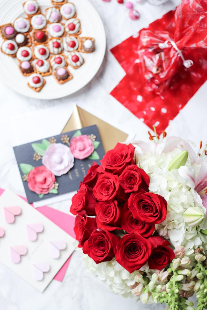 Valentines_Day_Homemade_Chocolate_Pretzel_Treats-11