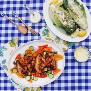 Summer_Grill_Recipes-5