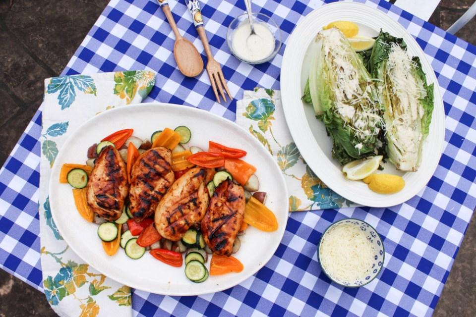 Summer_Grill_Recipes-6