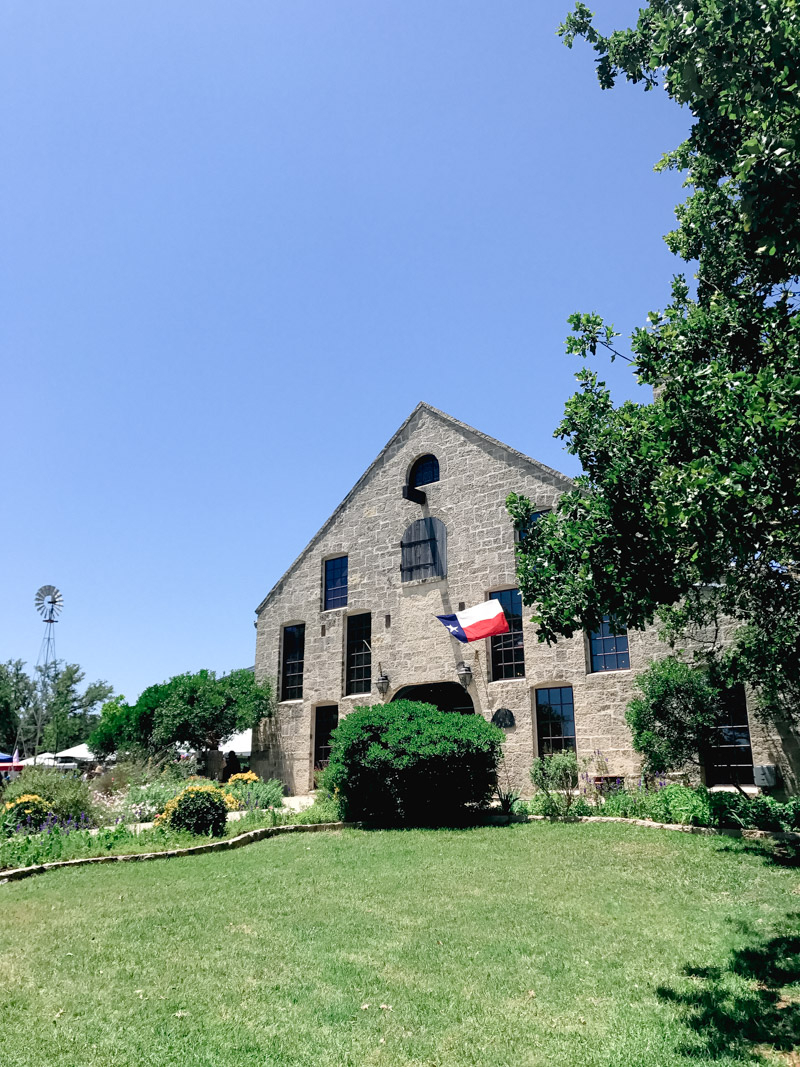 Legacy_Hideaway_Texas_Hill_Country-13
