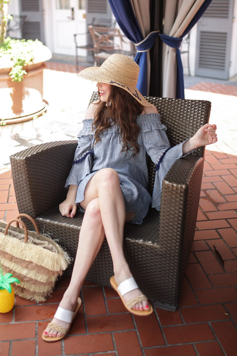 Resort_Style_Royal_Sonesta_New_Orleans-6