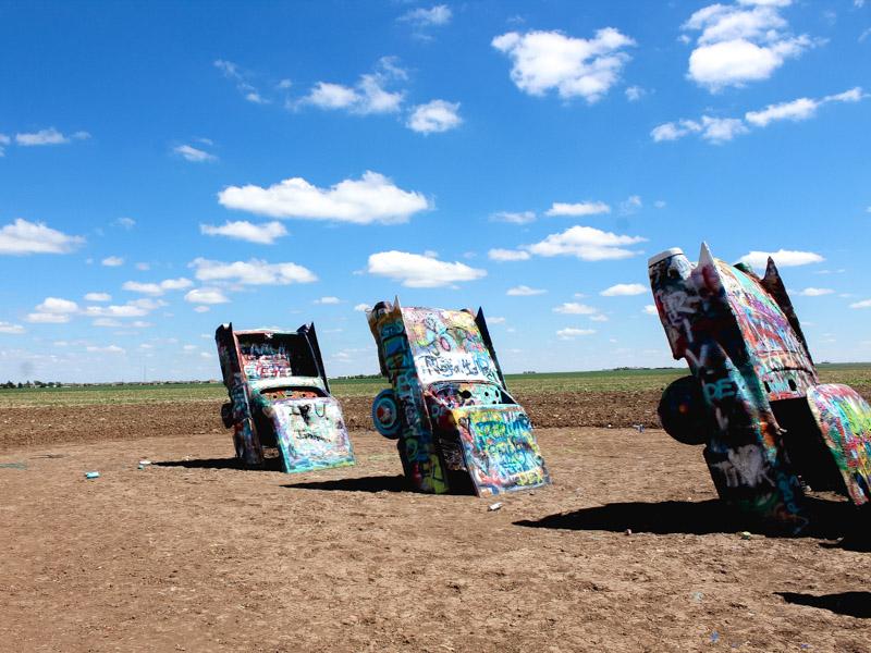 Amarillo_Texas_Travel_Guide-13