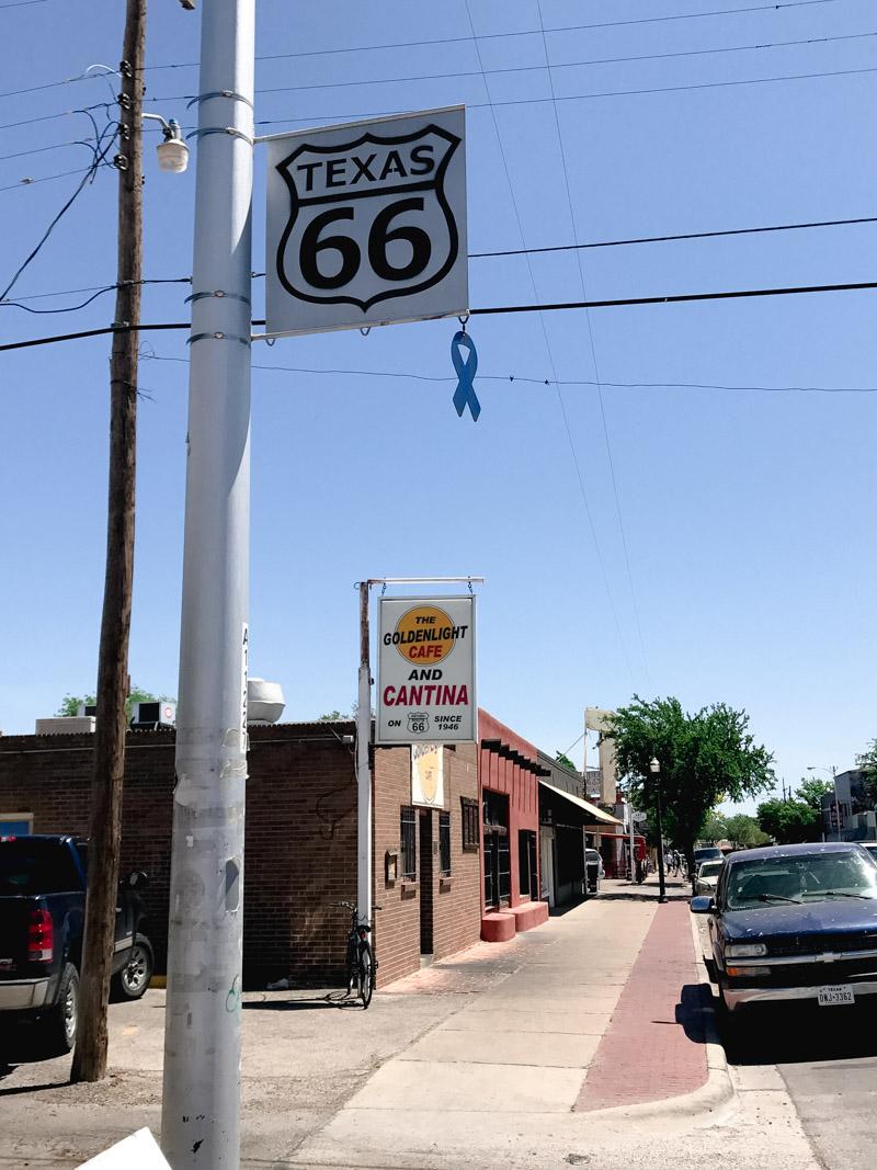 Amarillo_Texas_Travel_Guide-26