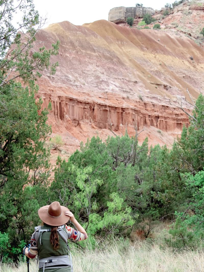 Amarillo_Texas_Travel_Guide-5