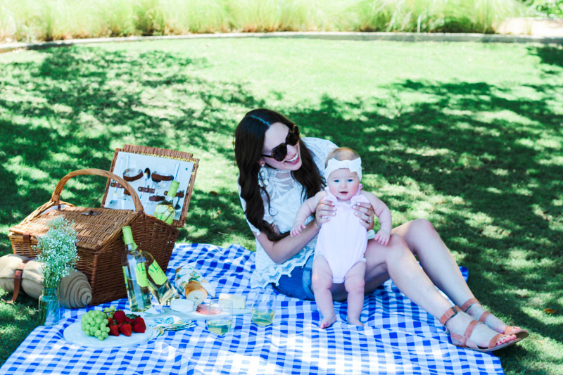 Picnic_in_the_Park-11